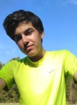 Viktor, 18  , Pervouralsk