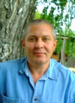 Oleg, 50  , Nizhniy Novgorod