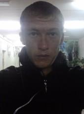 Roma, 35, Russia, Svobodnyy