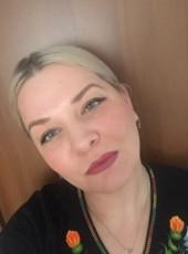 ishchudruga, 35, Russia, Moscow