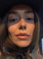 Margarita, 28, Austria, Vienna