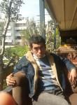 İbrahim, 26  , Erdemli