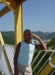 Алик, 58  , Kamensk-Uralskiy