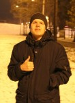 Oleg, 19  , Almaty