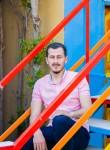 Ali elsabry nasr, 25  , Cairo