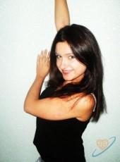 Ta_samaya, 30, Russia, Elektrostal