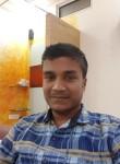 Chetan Agrawal, 26 лет, Kāmthi