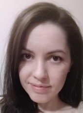 Elena, 37, Russia, Stavropol