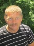 Yuriy, 51  , Kholm