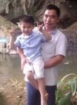 Tran, 42  , Cam Pha Mines