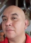 Maty, 39  , Paysandu