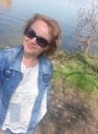 Elena, 36  , Svetlyy Yar