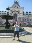 dmitriy, 42  , Novaya Balakhna
