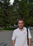genameh, 46  , Karlivka