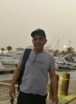 Khl572, 43  , Manama