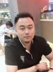 NairyChemn, 26, Changsha
