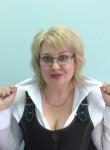 Tatyana, 47  , Barnaul