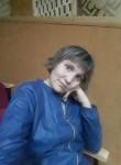 rezeda, 31  , Ufa