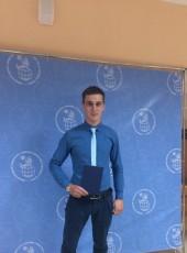 sysl, 21, Russia, Dmitrov