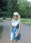 Ludmila, 58  , Chelyabinsk