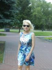 Ludmila, 58, Russia, Chelyabinsk