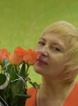 Ekaterina, 48  , Yevpatoriya