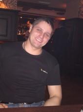Алексей, 38, Россия, Норильск
