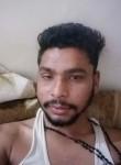 Wilson, 25  , Kharar