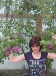 Irina, 47, Krasnodar