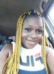 treasureebony, 26  , Accra