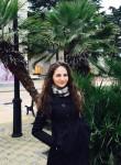 Diana, 25, Rostov-na-Donu