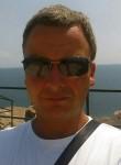 franckR, 42, Toulouse