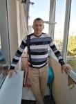 Eduard , 49  , Krasnodar