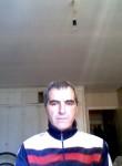 gadzhi, 58  , Navashino
