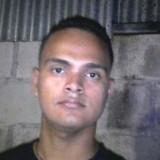 Ange, 24  , Cuscatancingo