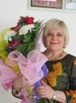 Vera, 58  , Khanty-Mansiysk