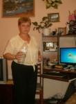 Mariya, 61  , Chernivtsi