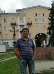 Nikolay, 18, Moscow