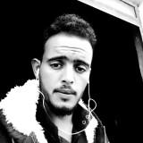 الوحداني, 21  , Ar Raqqah