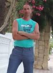 Vasiliy, 45  , Hnidyn