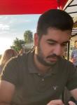 İlker, 25, Orumiyeh
