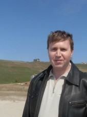 Aleksandr, 44, Russia, Georgiyevsk