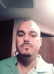 Pablo Gonzalez, 34  , Richmond West