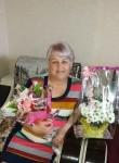 irina, 57  , Rudnyy