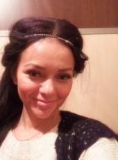 Ekaterina, 30, Russia, Moscow