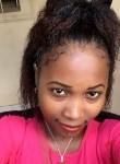 Mina, 33  , Castries