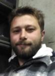 Gökhan, 30  , Hayrat