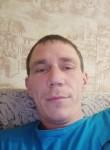 Gennadiy , 35, Elista