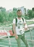 Yavuz, 28  , Istanbul