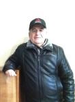 Юрий, 66 лет, Київ